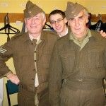 Dads Army Dec06 001