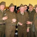 Dads Army Dec06 004