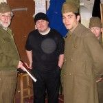 Dads Army Dec06 005