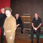 Dads Army Dec06 006