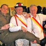 Dads Army Dec06 011