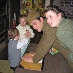 Dads Army Dec06 012