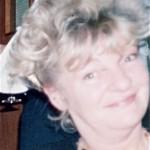 Sylvia Bevan