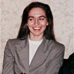 Karen Hetherington