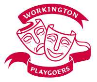 Theatre Royal Workington