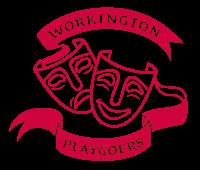 Theatre Royal Workington
