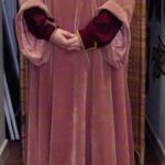 Millie Hardy Sims As Lady Macduff