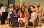 Fawlty Towers 2010