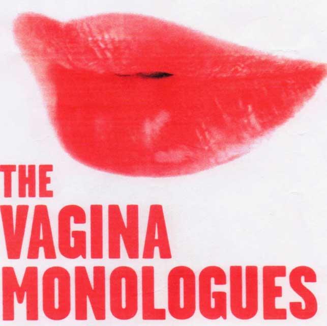 Vagina Monologies 2010