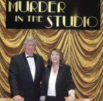 Directors Jenni Rushton & Keith Beattie