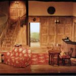 The Set Of Dry Rot