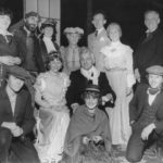The Cast Of Pygmalion