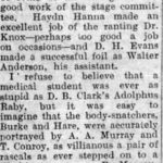 Continued- The Review-West Cumberland News 12th December 1953