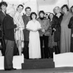 Season's Greeting, One The Plays Chosen For The Golden Jubilee Programme