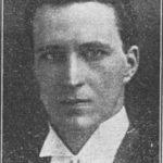Mr I.M. Banner-Mendus