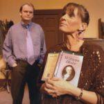 Educating Rita 2004