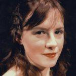 Sarah Warner- Her Big Chance