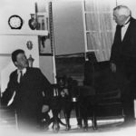 Frith The Butler(Tony Murray) Questions Robert (Glynn Scurr) About The Broken Ornament