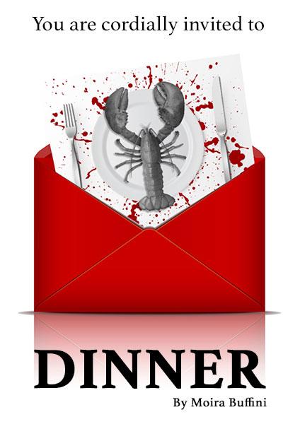Dinner by Moira Buffini
