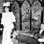 The Importance Of Being Earnest, One The Plays Chosen For The Golden Jubilee Programme