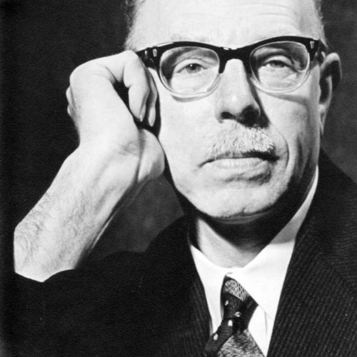 F.C.Wheeler